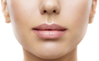 Powiększanie czy modelowanie ust?