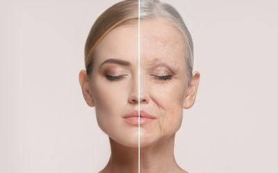 Medycyna estetyczna – przegląd popularnych zabiegów