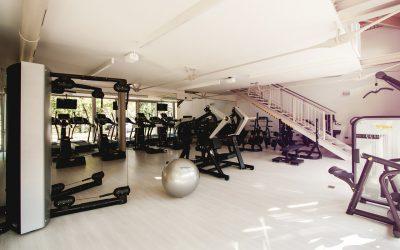 Dlaczego warto wyposażyć siłownię w sprzęt EMS?