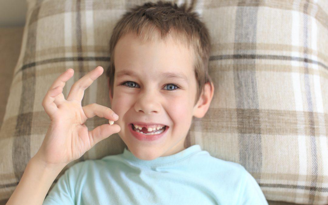 Jak uniknąć powikłań po ekstrakcji zęba?